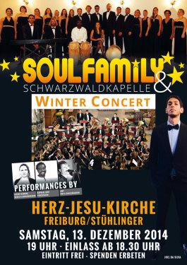 Plakat_Winter_Konzert_webs